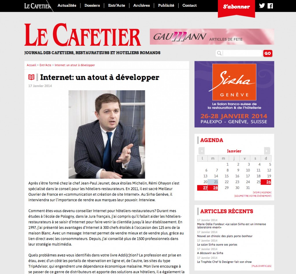 lecafetierarticle2